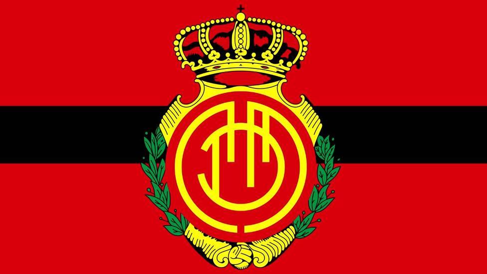 @RCD_Mallorca