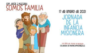 ctv-jjb-jornada-infancia-misionera