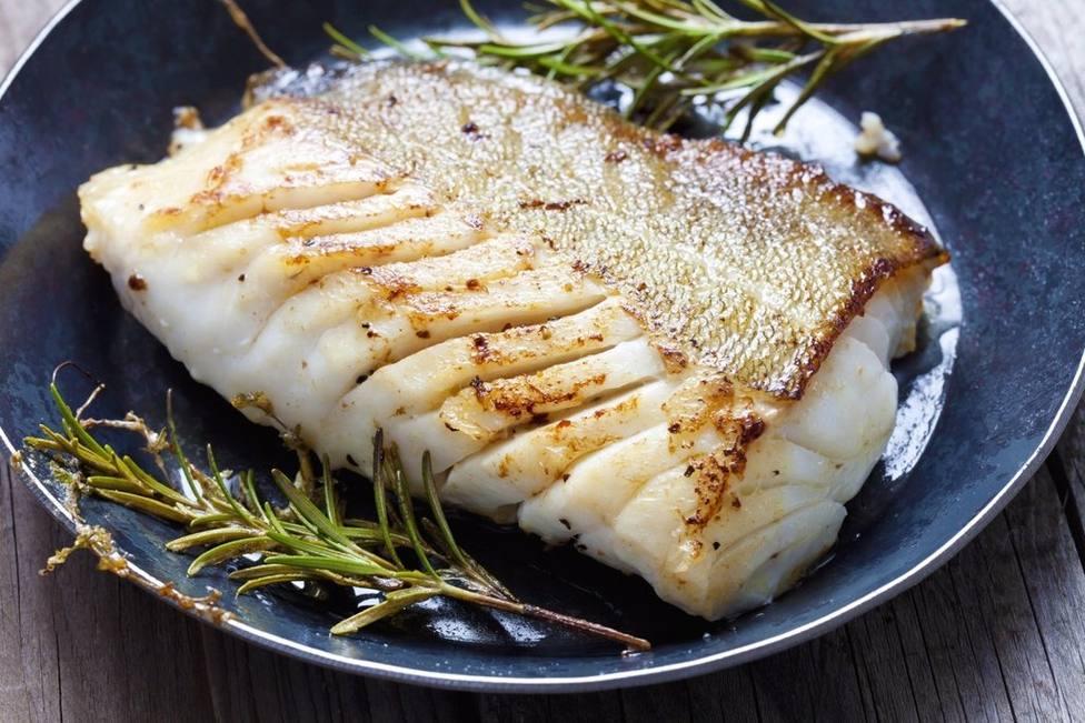 Las mil y una formas de cocinar el bacalao, el pescado estrella de la Cuaresma