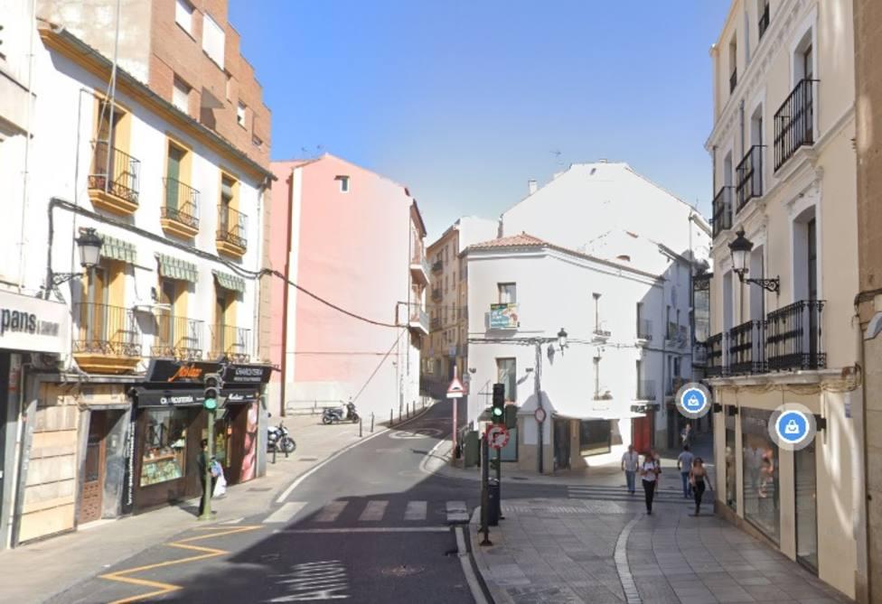 El presupuesto del Ayuntamiento de Cáceres supera los 77 millones de euros, incluido un crédito de más de 8