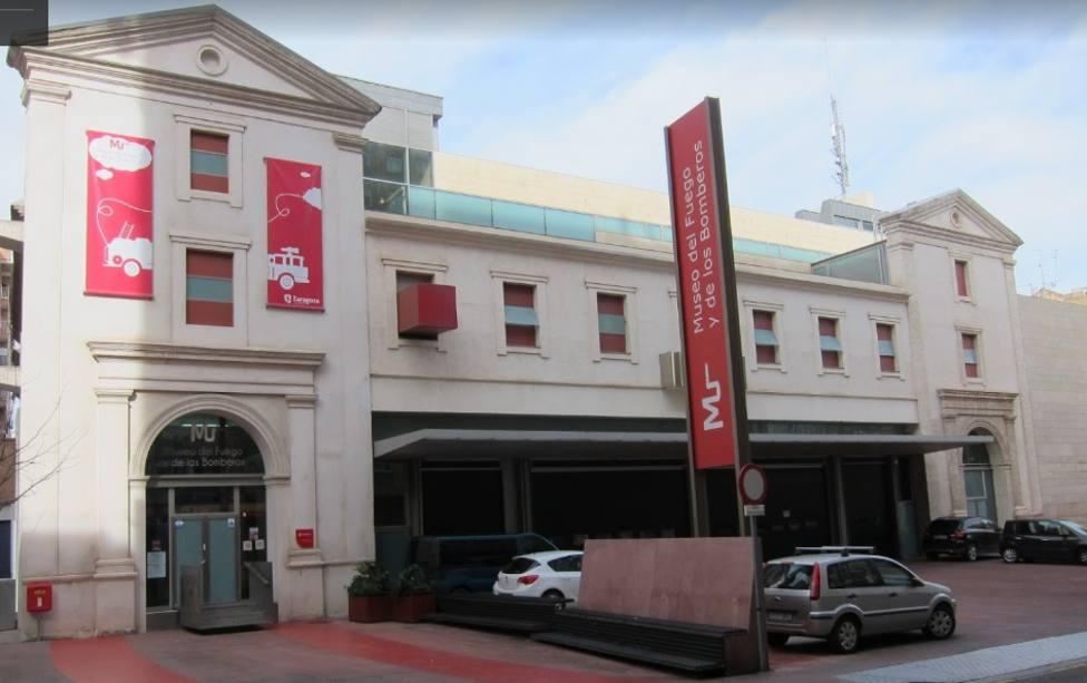 ctv-zjb-museo-del-fuego google