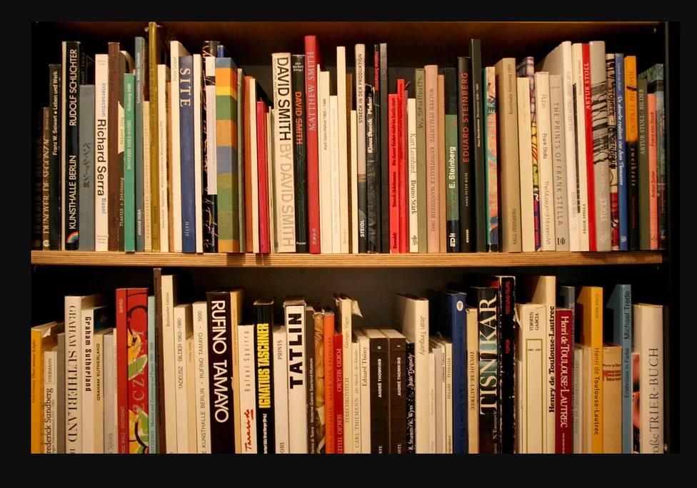ctv-ppa-libros
