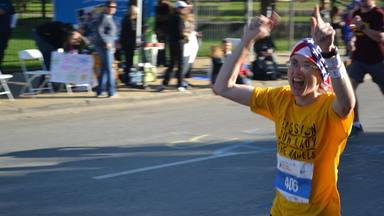 ctv-fbx-stephanie-baliga-maraton