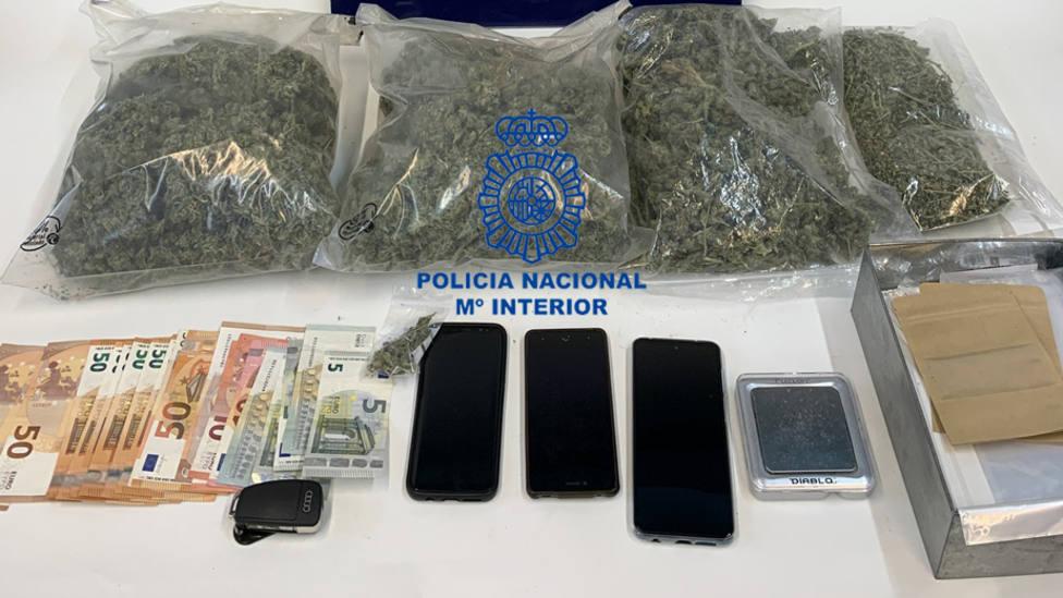 ctv-j9v-210429-foto-detenidos-ponferrada--por--trfico--drogas