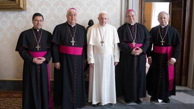 ctv-wm3-obispos-mexicanos