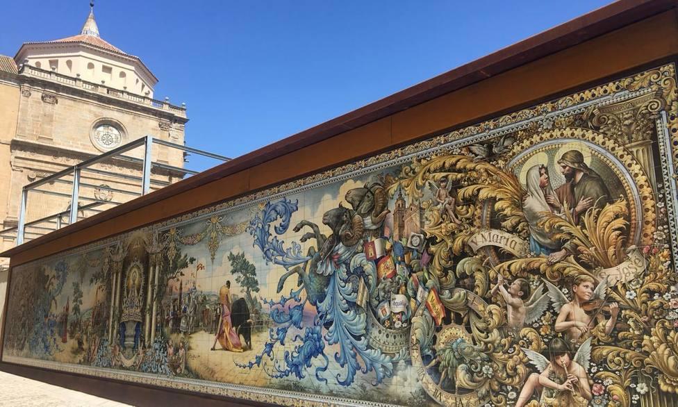 ctv-syj-murales-de-cermica