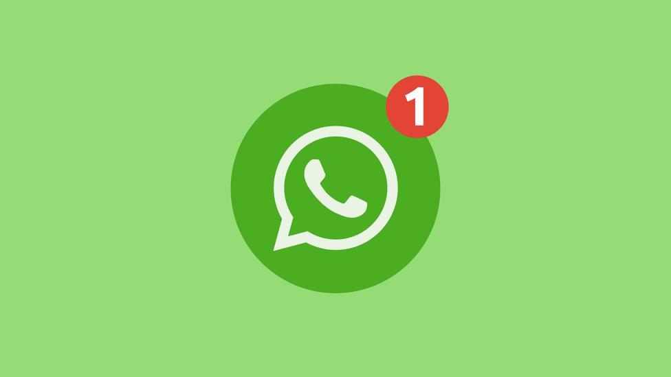 ctv-p3y-whatsapp-updates