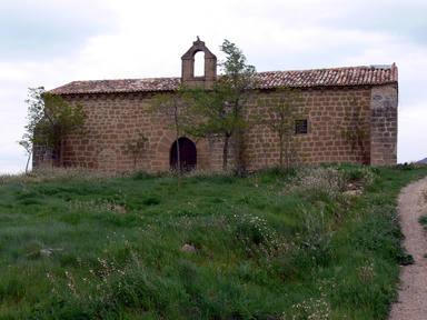 ctv-tr5-ermita