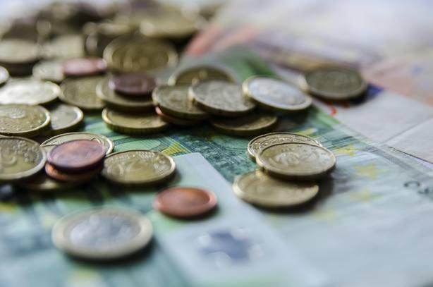 El Tesoro espera captar hoy hasta 4.500 millones en deuda a largo plazo