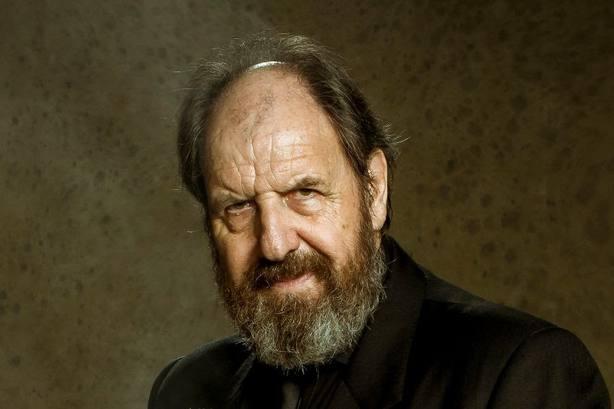 Josep Maria Pou, nuevo director artístico del Teatre Romea