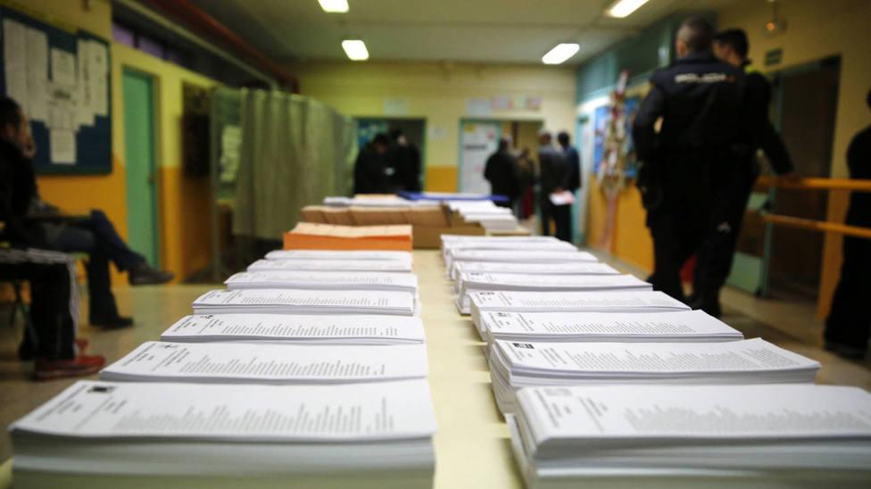 ctv-dnw-cuando-debe-convocar-elecciones-generales-pedro-sanchez-para-que-sean-el-28-de-abril