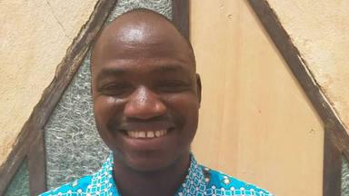 Simeon Yampa, il prete ucciso mentre celebrava la messa in Burkina Faso