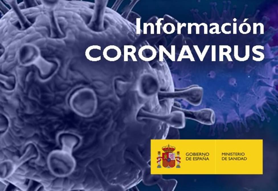 El Gobierno regional convoca un comité de crisis para valorar el efecto del coronavirus en las empresas