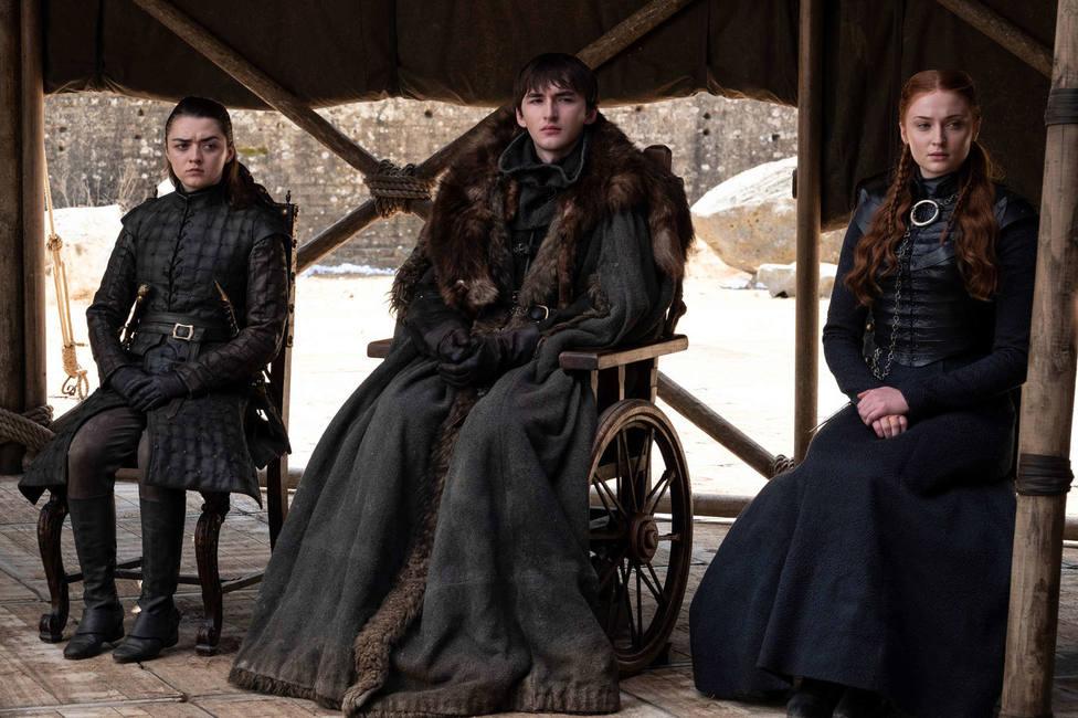 Un año sin Juego de tronos: 30 preguntas que la serie dejó sin respuesta