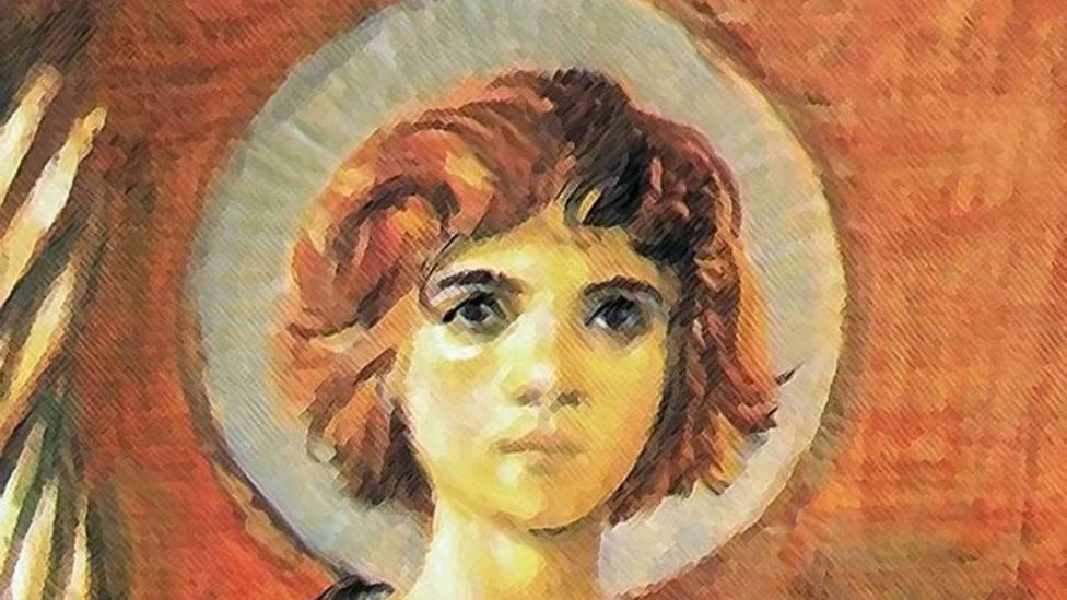El santoral del 26 de junio: San Pelayo, mártir que convirtió a muchos en la prisión