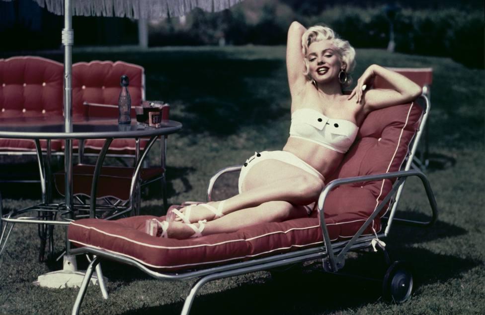 Los bikinis más icónicos de la historia