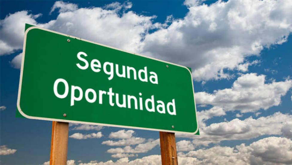 Cancelada una deuda en La Rioja de más de 13.000 euros gracias a la Ley de Segunda Oportunidad