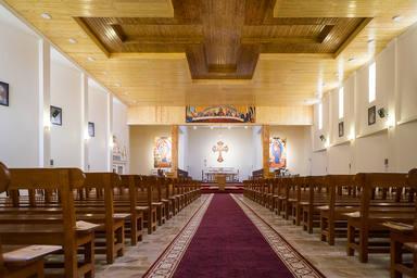 ctv-yrx-cathedral-bagdad