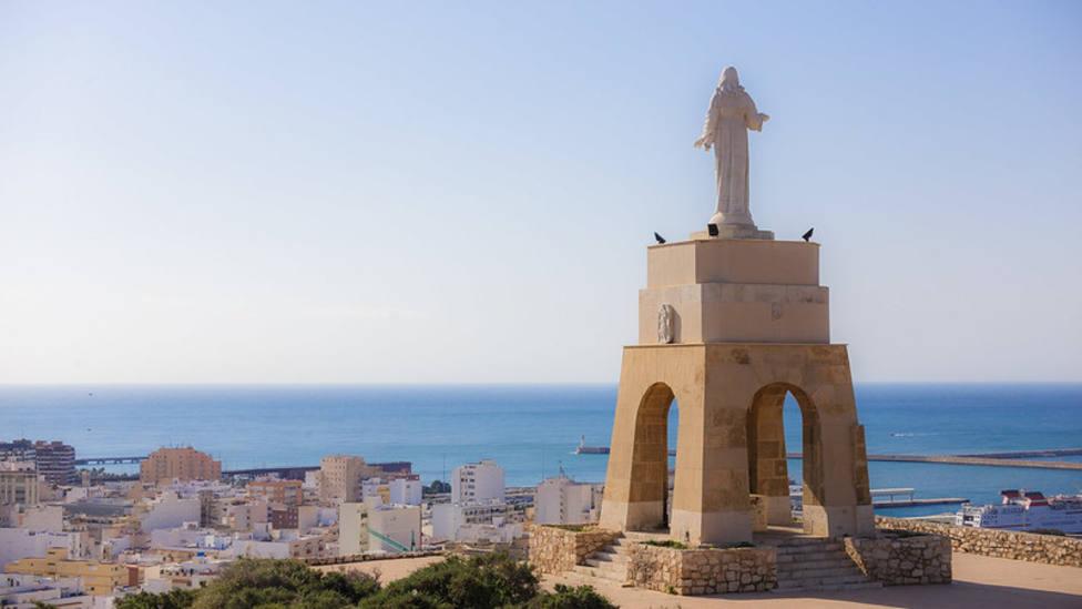 45 visitas guiadas para viajar a las entrañas de Almería hasta junio