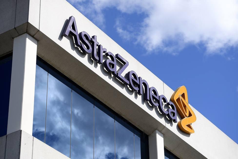El fracaso del nuevo tratamiento de anticuerpos de AstraZeneca: solo ha sido efectivo en el 33% de los casos