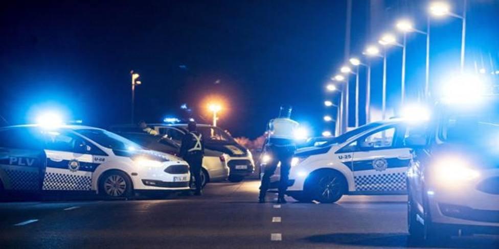 ctv-3y4-control-policial-nocturno