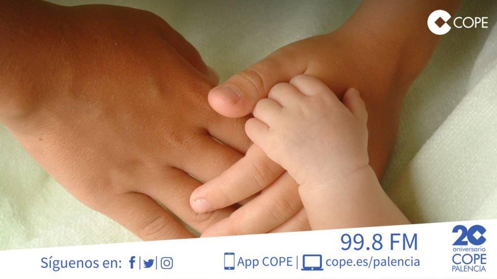 ctv-rl9-diputacin-apoya-la-natalidad-de-191-progenitores-y-adoptantes-con-una-ayuda-de-96568-a-en-lo-que-va-de-ao