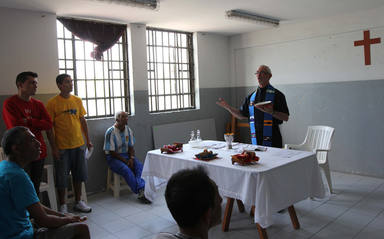 ctv-5ul-pastoral-penitenciaria
