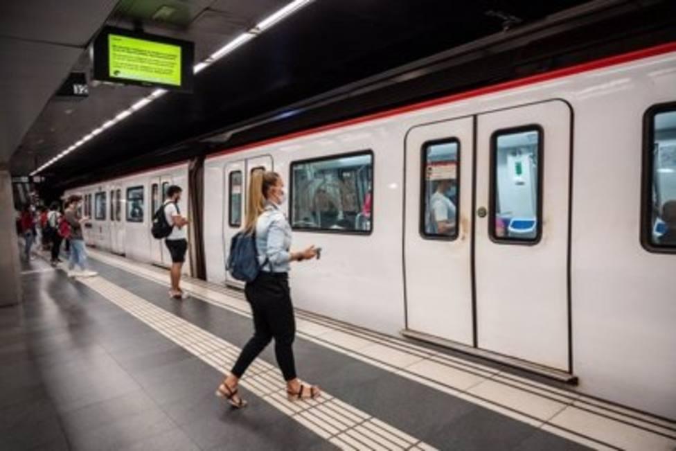 Lanzan una campaña para incentivar el uso del transporte público
