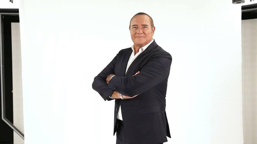 TRECE refuerza 'El Cascabel' para seguir siendo el gran líder del prime time informativo