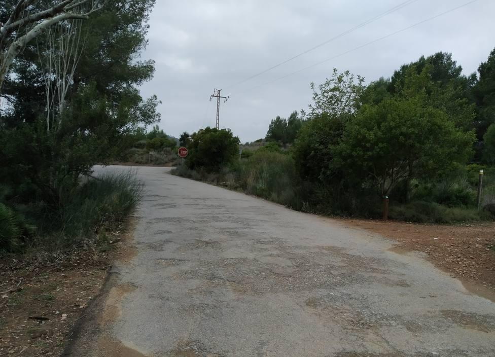 ctv-olf-camino-miravet-