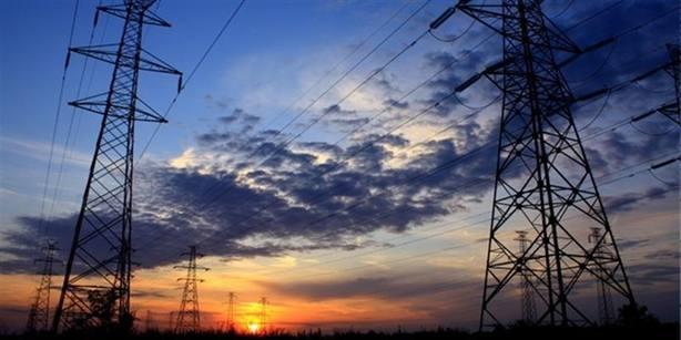 La demanda de energía eléctrica crece un 1,1% en octubre