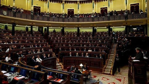 Comienza el debate de las enmiendas a los Presupuestos bajo amenaza electoral