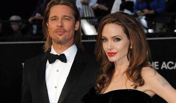 Las extravagantes formas de celebrar San Valentín de parejas de famosos
