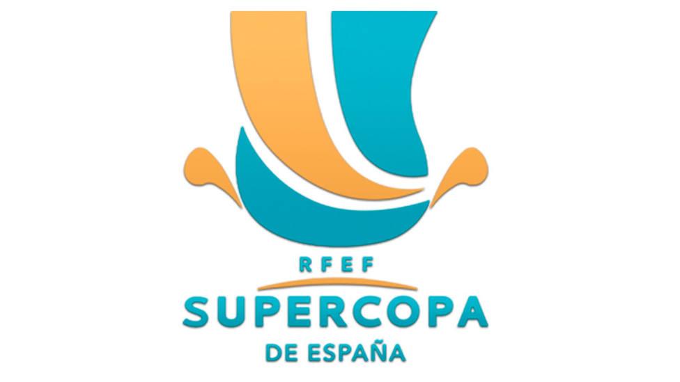 Supercopa de España (RFEF)
