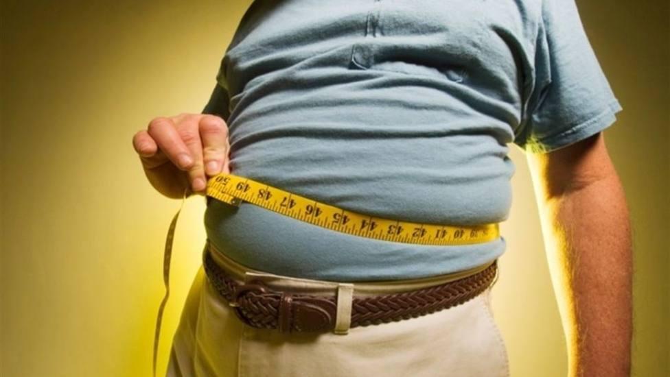 Europa afronta una epidemia de obesidad por los alimentos ultraprocesados