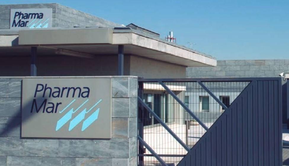 Rx Securities mantiene su recomendación de compra sobre PharmaMar tras los resultados de lurbinectedina