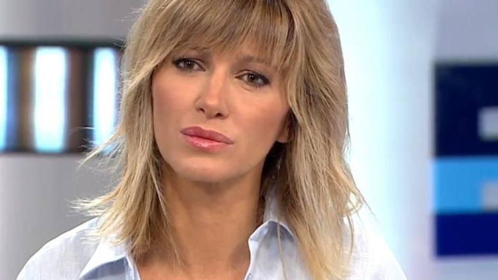 Susana Griso a los borrachuzos de las redes: No me condicionan, entro a las redes cuando me interesa