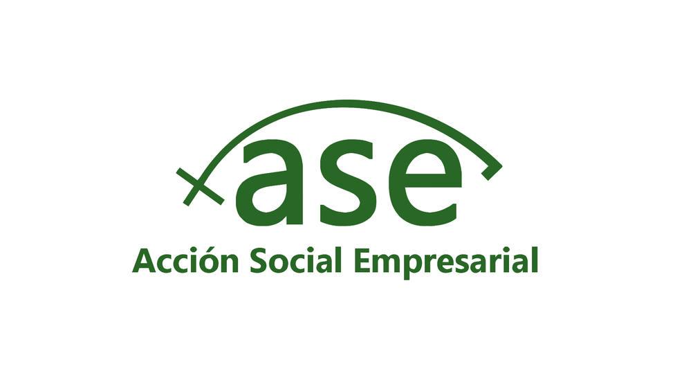 Congreso de Laicos 2020: 5 preguntas a… Acción Social Empresarial
