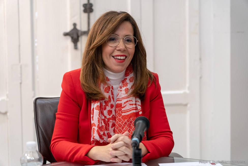 Sobreseída de forma provisional la causa contra la alcaldesa por prevaricación en el derribo de la Cárcel