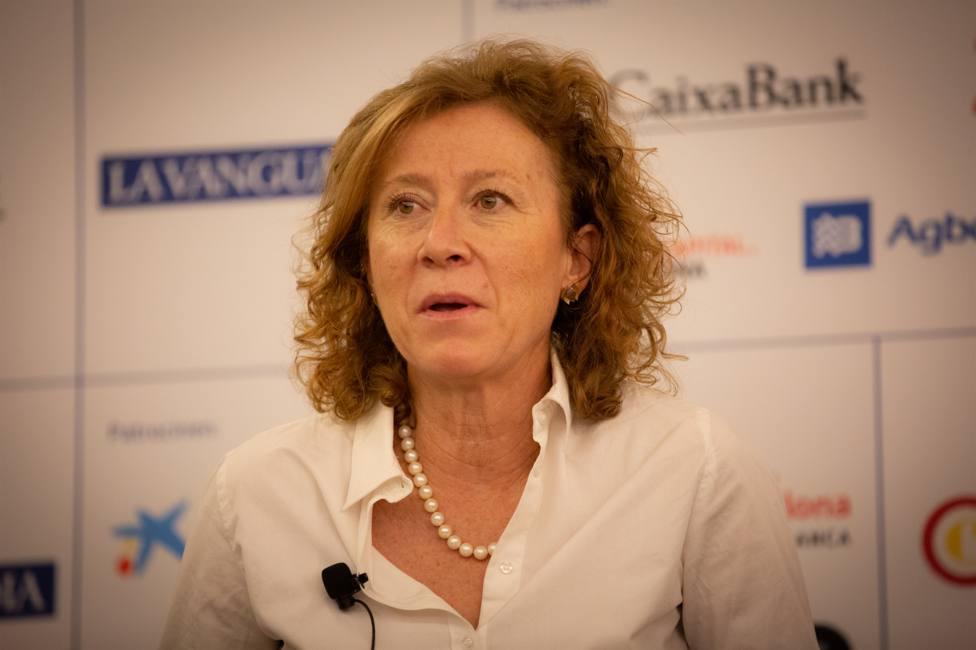 Banco de España pide a las entidades incluir el riesgo ambiental en sus marcos de aversión al riesgo