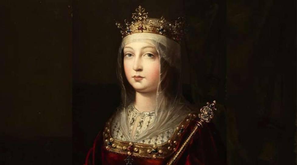 Isabel la Católica, la Reina con mano de hierro que conformó los pilares de la actual España