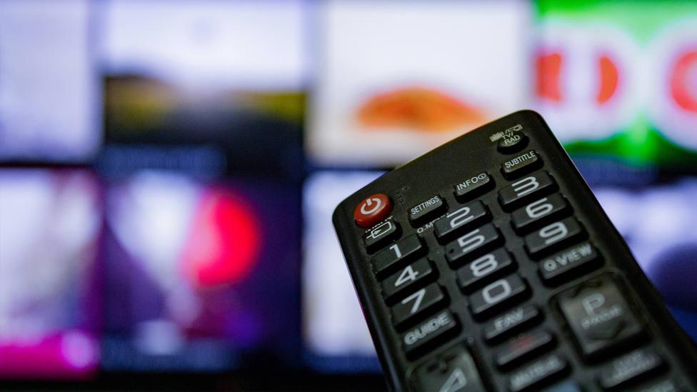 ¿Por qué he tenido o tendré que resintonizar la TDT para poder seguir viendo la televisión?