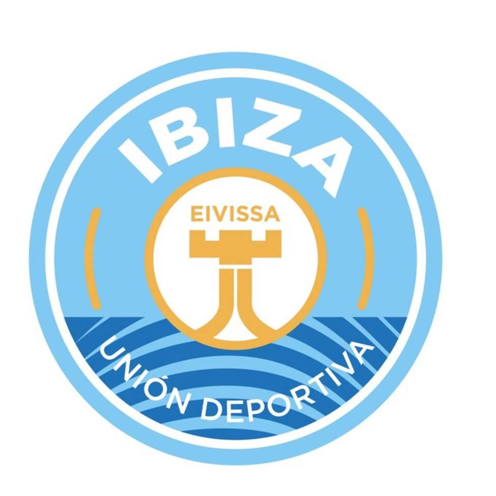 Unión Deportiva de Ibiza