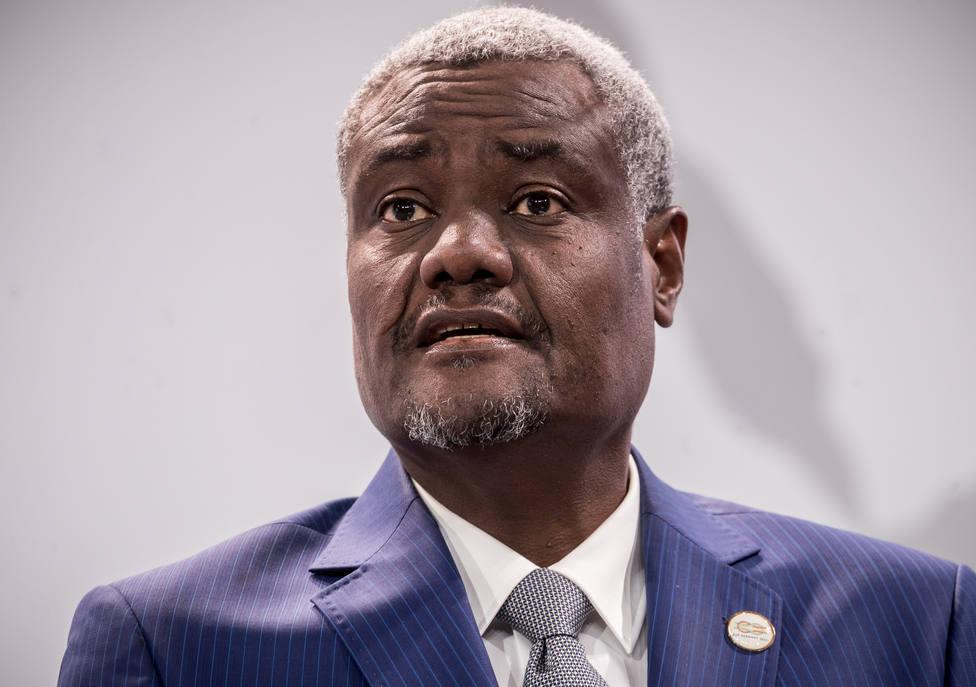 La UA pide solidaridad internacional en la lucha antiterrorista tras los ataques en Nigeria y Chad