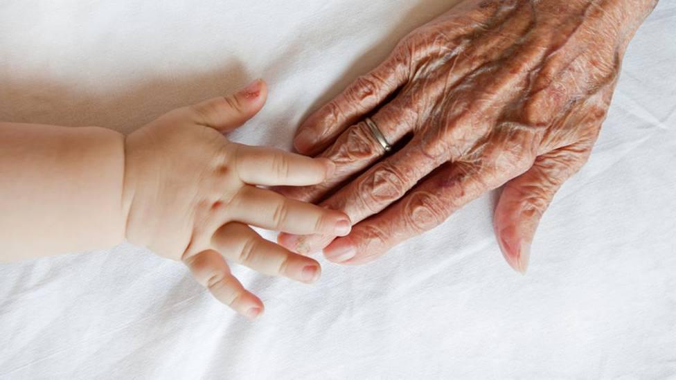 COPE.es y TRECE unen a nietos y abuelos en este periodo de aislamiento