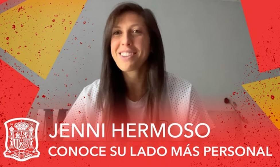 Jenni Hemroso