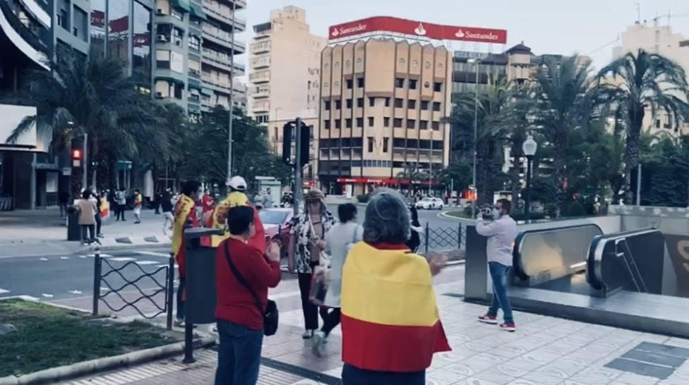 Luceros (Alicante)