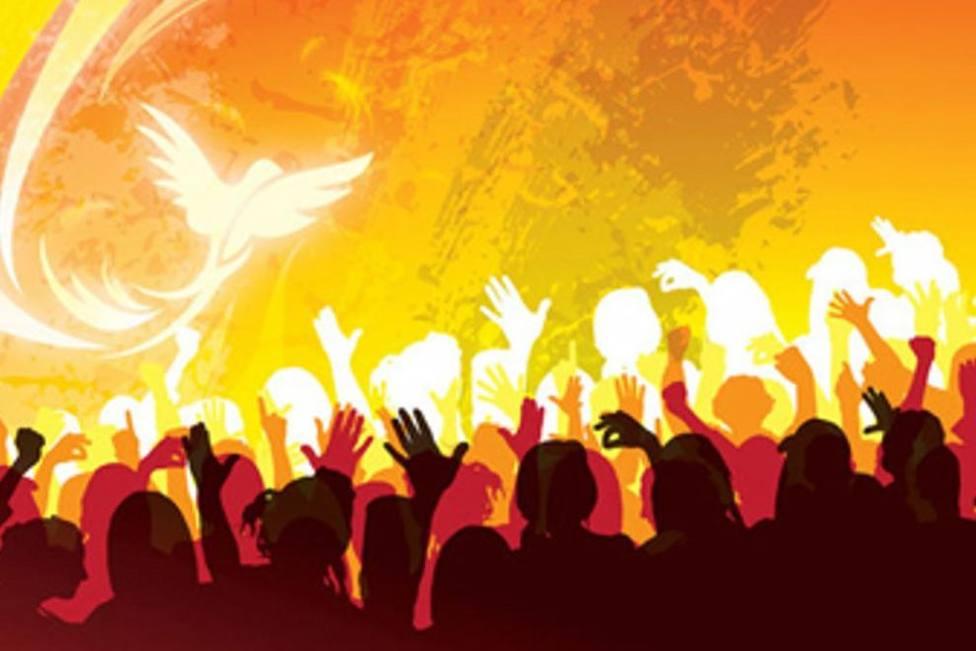 Santoral: Pentecostés, la Renovación del Espíritu en la Pascua