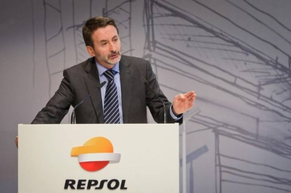 Repsol invertirá 150 millones de euros en una nueva planta de hidrobiodiésel en Cartagena