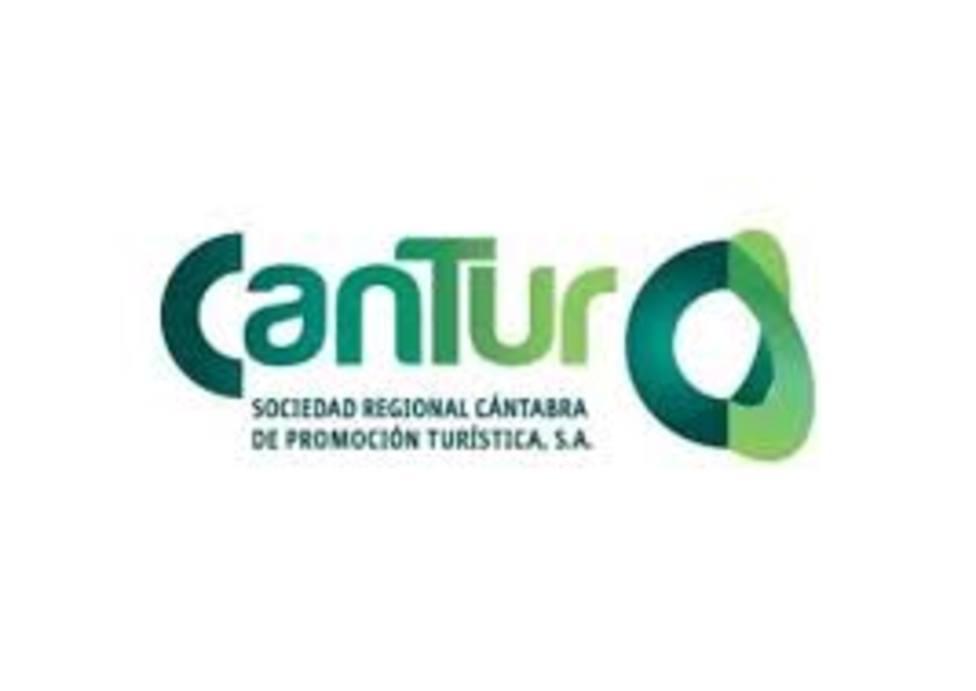 Cerca de 24.000 niños visitaron gratis las instalaciones de Cantur y El Soplao
